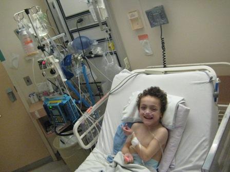 owen-hospital-1.jpg