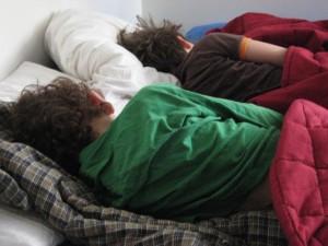 sleeping4