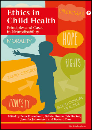 ethics-in-child-health-book-cover