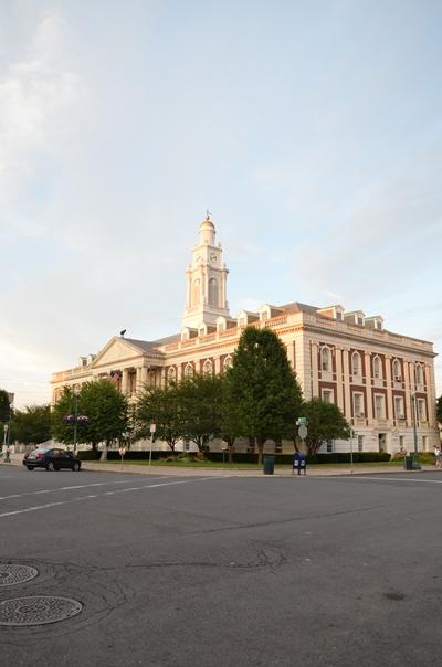 schenectady city hall 2