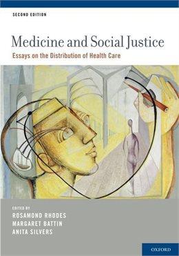 medicine-and-social-justice